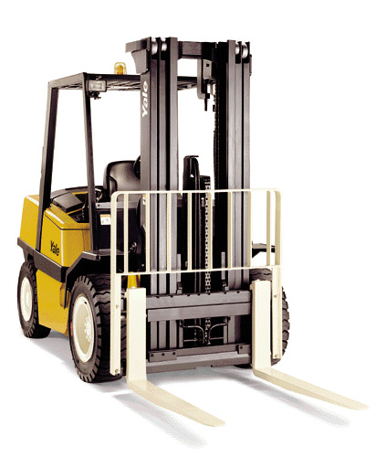 pic-Yale_Fork_Lift