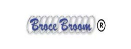 broce_broom