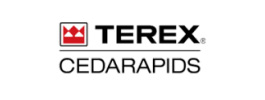 terex_cedarapids